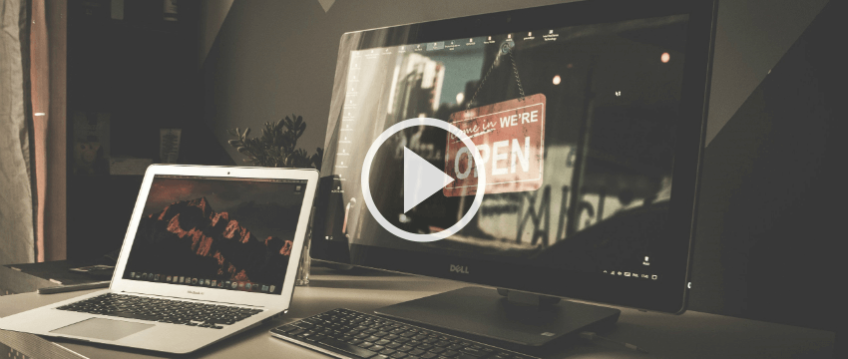 The HUSTLE Video Series Episode 22 – Experience