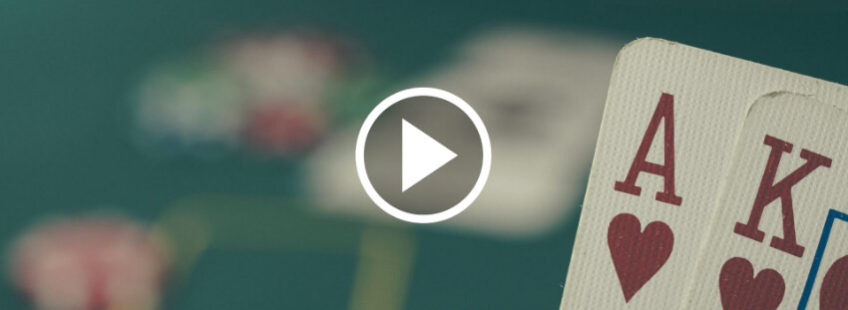 Video: Bluffing VS. Negotiating