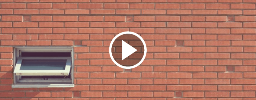 The HUSTLE Video Series Episode 3 – Every Brick Matters