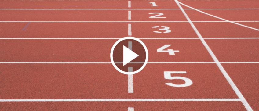 The Hustle Video Series Episode 20 – Competitive Advantage