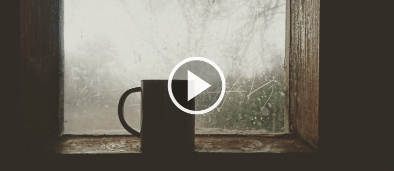 The Hustle Video Series Episode 24 – Coffee and Connections