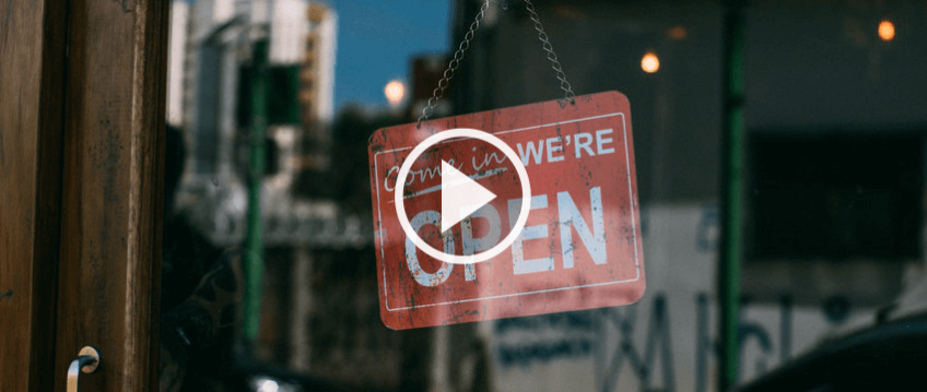 The HUSTLE Video Series Episode 28 – Traffic to Connect