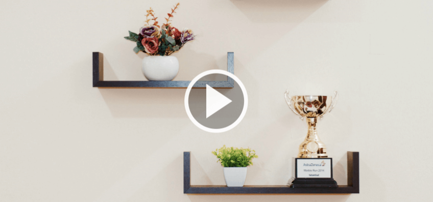 The HUSTLE Video Series Episode 34 – Awards & Recognition